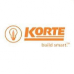 Screenshot_2019-02-13 korte company - Google Search